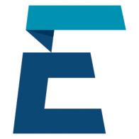 Everett Co-operative Bank Logo